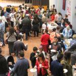 Quinze països ofereixen els seus plats a la 12a Mostra de Cuines del Món de Taradell