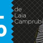 La T-10 de cançons feministes de la Laia Camprubí