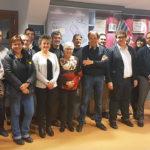 Santi Estragués és ratificat com a candidat de Junts per Taradell per l'assemblea local del PDeCAT
