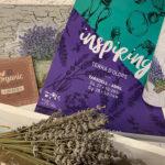 Torna l'Inspiring aquest cap de setmana a Taradell dedicat a les plantes aromàtiques