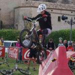 Jordi Tulleuda guanya en categoria R2 a Altafulla en la segona prova de la Copa catalana de trial