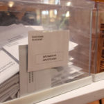 ERC guanya amb claredat i per primer cop a Taradell les eleccions espanyoles 2019