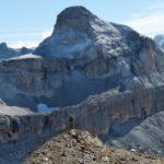 La 35a edició del Cicle de projeccions del Centre Excursionista Taradell comença aquest divendres
