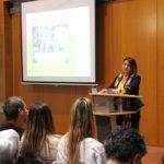 """ERC Taradell presenta un programa """"assumible, realitzable i obert a incorporar noves necessitats"""""""
