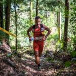 El taradellenc Albert Pujol obté el bronze en equips al Mundial de trail running disputat a Portugal