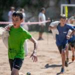 Festa de l'Esport de Taradell (2019)