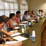 Primer desacord entre l'equip de govern d'ERC i Junts per Taradell per l'augment de dedicacions i indemnitzacions dels regidors