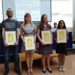 El Premi literari Solstici de Taradell allarga terminis per presentar obres fins al 21 de juny