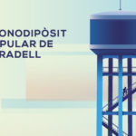 La Cronodipòsit de Taradell tindrà 6a edició i es farà el dimarts 20 d'agost