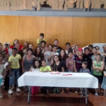 El Centre Obert el Puntal de Taradell celebra 10 anys