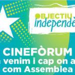 Cinefòrum a Taradell aquest dijous centrat en l'ANC