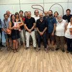 El regidor Joan Canó formarà part de la Junta de Govern de la Mancomunitat La Plana