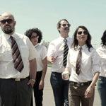 Humor a la fresca aquest dissabte amb la improvisació d'Impro Barcelona