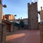 L'Ajuntament de Taradell aprova donar el nom 'Espai Muriel Casals' a la placeta de la Torre de Don Carles