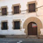 L'Ajuntament de Taradell endarrereix l'enderrocament de Can Serdà que obrirà un nou vial cap a la futura ronda Montserrat