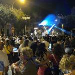 Més de 400 persones a la segona edició del sopar de pagès de Festa Major