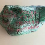 La taradellenca Paquita Clot exposa a partir de divendres al Museu Terracota
