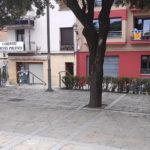 El CDR Taradell critica que l'Ajuntament de Taradell hagi retirat llaços grocs