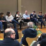 ERC Taradell fa balanç dels 5 primers mesos de govern al capdavant de l'Ajuntament
