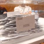 JxCAT torna a guanyar a Taradell amb les eleccions espanyoles del 10 de novembre de 2019