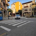 L'Ajuntament de Taradell opta a finançament del PUOSC per arranjar el centre del poble
