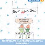 Setmana amb multitud d'actes a Taradell per recollir diners per la Marató de TV3