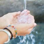 L'alcaldessa de Taradell emet un ban perquè es faci un ús restringit de l'aigua arran dels talls per la pluja