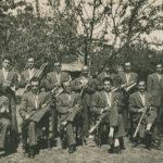 El Grup de Recerca Local de Taradell presenta dissabte un documental sobre els 70 anys de la Cobla Genisenca