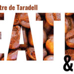 Diumenge comença la 19a Mostra de teatre de Taradell