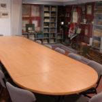 L'Ajuntament de Taradell habilita una aula d'estudi en èpoques d'exàmens per a estudiants taradellencs