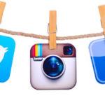 L'Ajuntament de Taradell s'expandeix a les xarxes socials