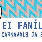 Les famílies de Taradell rebran un fulletó amb recomanacions pels fills i filles sobre el Carnaval