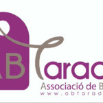 L'Associació de Botiguers de Taradell projecta un vídeo en reconeixement a l'esforç de tots els venedors del poble durant el confinament
