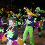 El Carnaval de Taradell del 2021 s'ajorna, però es podria celebrar en un altre format a la primavera