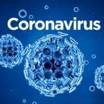 Es confirma la primera mort a Taradell per Coronavirus