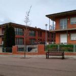 La Residència Vilademany viu el confinament amb angoixa i múltiples mesures de prevenció