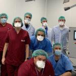 L'Agència espanyola del Medicament homologa el respirador d'emergència on han treballat taradellencs