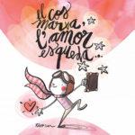 Paula Valls i Gossos versionen una cançó del taradellenc David Orra