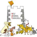 Taradell.com i Veu Animal posen en marxa una secció per afavorir l'adopció d'animals