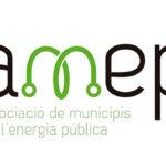 Taradell formarà part de l'Associació de Municipis per l'Energia Pública (AMEP)