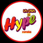 Jordi Mora serà un dels 12 finalistes del reality de Tik Tok 'La casa de Hype'