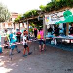 La caminada de Festa Major del Centre Excursionista Taradell reuneix 85 participants