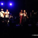 El Pujoló tanca amb concerts a la fresca el cicle 'Surt del niu. Viu l'estiu'