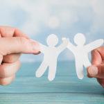 L'Institut de Taradell i l'Ajuntament promouen el mentoratge entre persones grans i joves