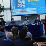 120 obres opten a la 19a edició del Premi Literari Solstici que es lliura aquest dissabte