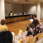 L'Ajuntament de Taradell aprova un pressupost amb unanimitat de 6,8 milions d'euros per al 2021