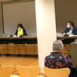 L'Ajuntament de Taradell aprova una moció que declara Felip VI 'persona non grata' al municipi