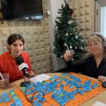 Ràdio Taradell celebra dimecres la 34a edició del tradicional Concurs de Reis