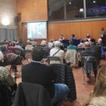 La Cooperativa +65 de Taradell per atendre la gent gran es posarà en funcionament a partir de l'1 de febrer