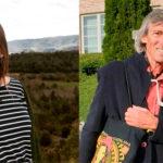 Laia Camprubí, Tati Furriols i Ivan Riera, tres taradellencs que van a llistes per la CUP, JxCat i PCTC a les eleccions catalanes del 14F